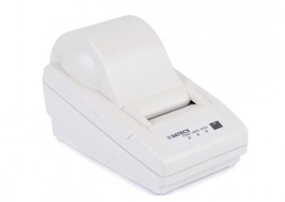 Етикиращ принтер DATECS LP-50