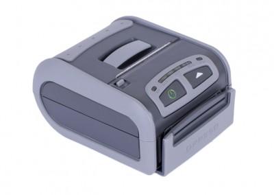 POS принтер DATEC DPP-250