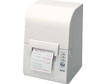 POS принтер EPSON TM-U230