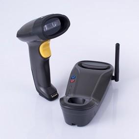 Баркод скенер NLS-HR1550-CE