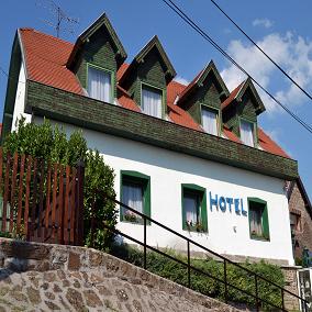 ELHOTEL хотелска програма